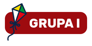 Grupa-I