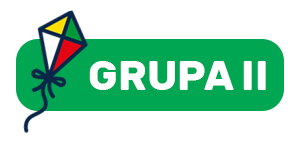 Grupa-II