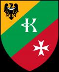 Herb Kobierzyc